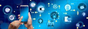 digital_marketing_trends