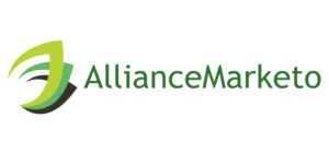 AllianceMarketo : Brand Short Description Type Here.