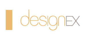 DesignEX : Brand Short Description Type Here.