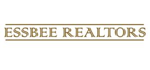 Essbee Realtors : Brand Short Description Type Here.