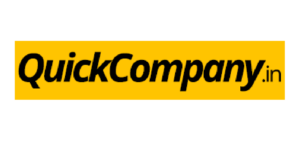 QuickCompany.in : Brand Short Description Type Here.