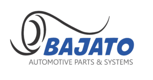 Bajato : Brand Short Description Type Here.