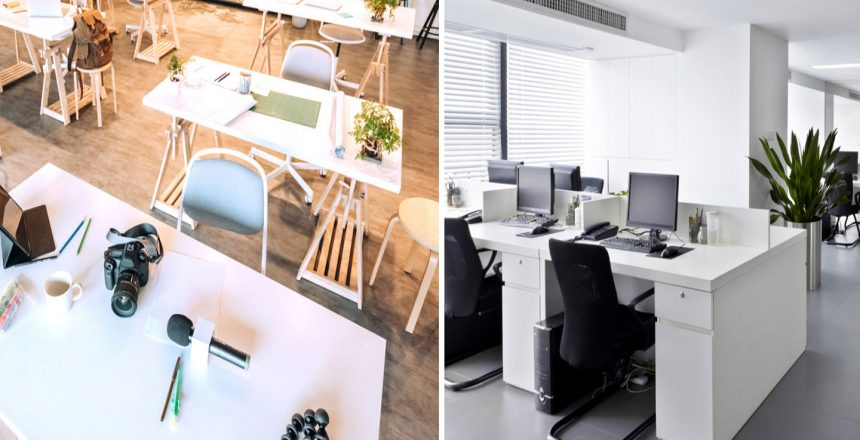 coworking-spaces-v-s-regular-office-spaces