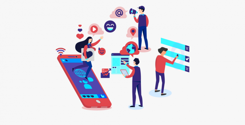 digital_marketing